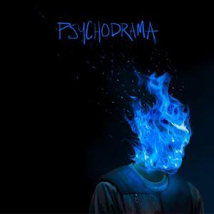 Dave 'Psychodrama' – Track By Track Album Review - InspirEnrich